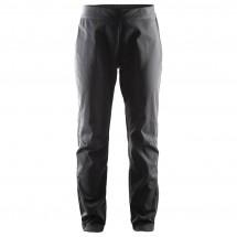 Craft - Women's Voyage Pants - Pantalon de cyclisme