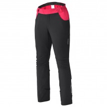 Shimano - Women's Isolierte Komforthose - Cycling pants