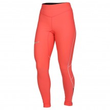 Qloom - Women's Tights Gong Peak - Cycling pants
