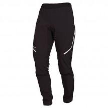 Qloom - Women's Pants Heart - Pyöräilyhousut