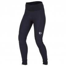 Pearl Izumi - Women's Amfib Cycling Tight - Pyöräilyhousut