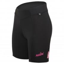 Nalini - Women's Acquaria Short 2L - Pyöräilyhousut