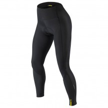 Mavic - Women's Aksium Thermo Tight - Pyöräilyhousut