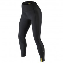 Mavic - Women's Aksium Thermo Tight NP - Cycling pants