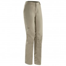 Arc'teryx - Women's A2B Chino Pant - Cycling pants