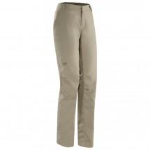 Arc'teryx - Women's A2B Chino Pant - Fietsbroek