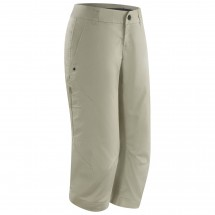 Arc'teryx - Women's A2B Commuter Crop - Cycling pants