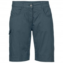 Vaude - Women's Cyclist Shorts - Cycling pants