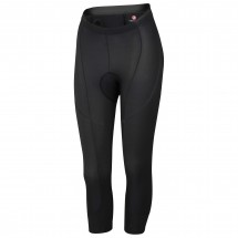 Castelli - Women's Evoluzione Knicker - Pantalon de cyclisme