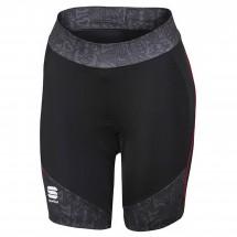 Sportful - Women's Primavera Short - Pantalon de cyclisme