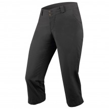 Endura - Women's Trekkit 3/4s - Cycling bottoms