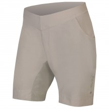 Endura - Women's Trekkit Short - Cycling pants