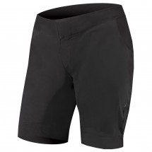 Endura - Women's Trekkit Short - Cycling pants