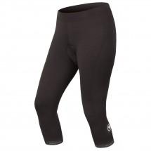 Endura - Women's Xtract Knicker - Pantalon de cyclisme
