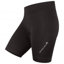 Endura - Women's Xtract Short II - Radhose