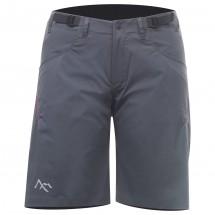 7mesh - Women's Glidepath Short - Cycling pants