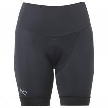 7mesh - Women's WK1 Short - Pantalon de cyclisme