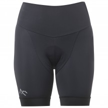 7mesh - Women's WK1 Short - Pantalon de cyclisme