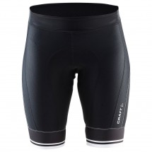 Craft - Women's Belle Shorts - Pantalon de cyclisme