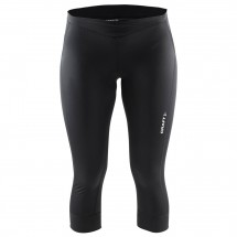 Craft - Women's Velo Knickers - Cycling bottoms