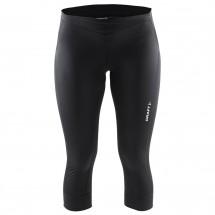 Craft - Women's Velo Knickers - Pantalon de cyclisme