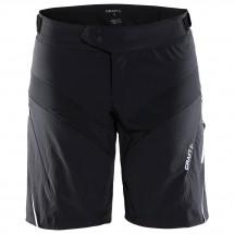 Craft - Women's X-Over Shorts - Fietsbroek