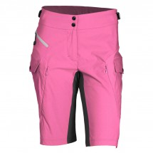 fanfiluca - Women's Valanche (ohne Innenhose) - Cycling pant