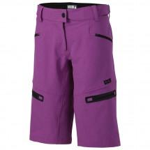 iXS - Women's Sever 6.1 BC Shorts - Cycling pants