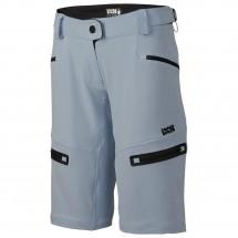 iXS - Women's Sever 6.1 BC Shorts - Sykkelbukse