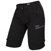 iXS - Women's Tema 6.1 Trail Shorts - Cycling pants