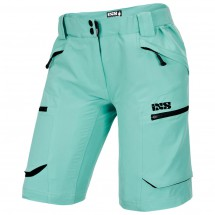 iXS - Women's Tema 6.1 Trail Shorts - Radhose