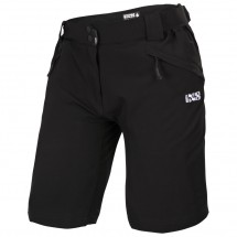 iXS - Women's Vapor 6.1 Trail Shorts - Radhose