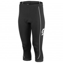 Scott - Women's Endurance +++ Knickers - Cycling pants
