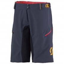 Scott - Women's Progressive LS/Fit Shorts w/ Pad - Pantalon