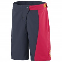 Scott - Women's Trail Tech LS/Fit Shorts - Cycling pants