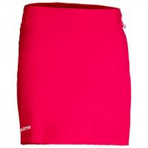 Martini - Women's Reliance - Pantalon de cyclisme