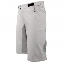 POC - Women's Resistance Mid Shorts - Cycling pants
