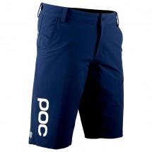 POC - Women's Trail shorts - Pyöräilyhousut