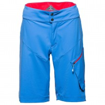 Triple2 - Women's Barg Short - Pantalon de cyclisme