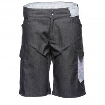 Triple2 - Women's Bargup Short - Radhose