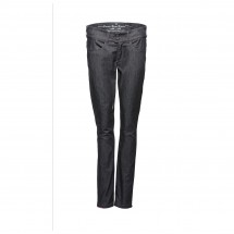 Triple2 - Women's Buex Pant - Cycling bottoms