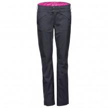 Triple2 - Women's S-Buex Pant - Pyöräilyhousut