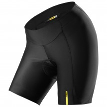 Mavic - Women's Aksium Short - Radhose