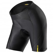 Mavic - Women's Cosmic Pro Short - Fietsbroek