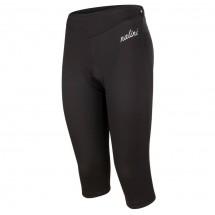 Nalini - Nalinissima Lady Bermuda - Pantalon de cyclisme