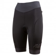 Nalini - Ride Lady Short - Pantalon de cyclisme