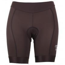 Maloja - Women's BabsM. 1/2 - Cycling pants