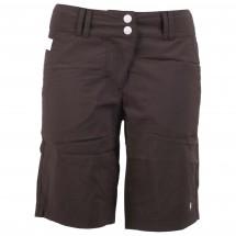 Maloja - Women's LilyM. - Cycling pants