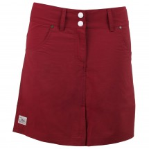 Maloja - Women's MontanaM. - Cycling skirt