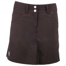 Maloja - Women's MontanaM. - Cycling skirt